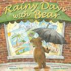 Rainy Days with Bear Cover Image