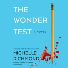 The Wonder Test Cover Image