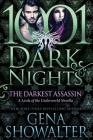 The Darkest Assassin: A Lords of the Underworld Novella Cover Image