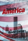 Today's America: Things America Doesn't Like to Talk About Cover Image