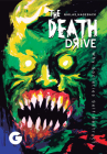 The Death Drive: Why Societies Self-Destruct Cover Image