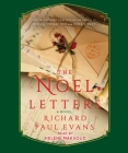 Noel Letters (The Noel Collection) Cover Image