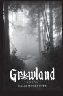 Growland Cover Image