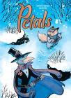 Petals Cover Image