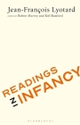 Readings in Infancy Cover Image
