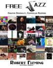 Free Jazz: Creative Originality, Controlled Surprise Cover Image