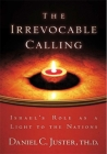 The Irrevocable Calling: Israel's Role as a Light to the Nations Cover Image