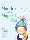 Maddox and the Magical Hat Cover Image
