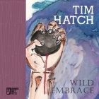 Wild Embrace Cover Image