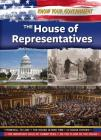 The House of Representatives (Know Your Government) Cover Image