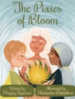 The Pixies of Bloom Cover Image