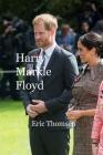 Harry Markle Floyd Cover Image