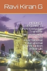 MARKET RESEARCH ON Knowledge Transfer Services as a Novel International Educational Tourist Option in the UK Cover Image
