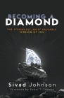 Becoming A Diamond Cover Image
