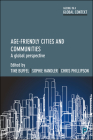 Age-Friendly Cities and Communities: A Global Perspective Cover Image
