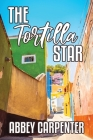 The Tortilla Star Cover Image