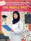 Cultural Contributions from the Middle East: Hospitals, Algebra, and More Cover Image