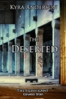 The Deserted: The Significant Expanded Story Cover Image