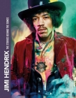 Jimi Hendrix: The Stories Behind the Songs: The Stories Behind the Songs Cover Image