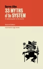 33 Myths of the System Cover Image