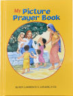 My Picture Prayer Book Cover Image