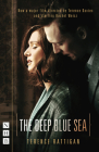 The Deep Blue Sea Cover Image