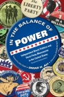 In the Balance of Power: Independent Black Politics and Third-Party Movements in the United States Cover Image