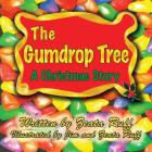 The Gumdrop Tree Cover Image