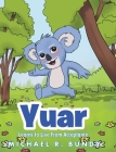 Yuar: Learns to Live From Acceptance Cover Image