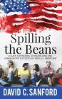 Spilling the Beans: A Guide for Indians to Understand and Communicate Successfully with U.S. Americans Cover Image