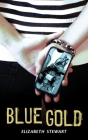 Blue Gold Cover Image