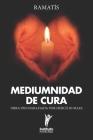 Mediumnidad de Cura Cover Image