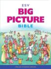 Big Picture Bible-ESV Cover Image