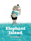 Elephant Island Cover Image