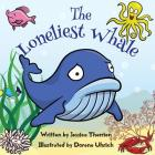 The Loneliest Whale Cover Image