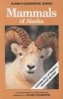 Mammals of Alaska Cover Image