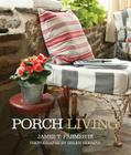 Porch Living Cover Image