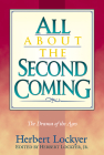 All about the Second Coming Cover Image