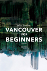 Vancouver for Beginners Cover Image