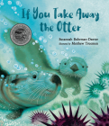If You Take Away the Otter Cover Image