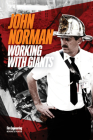 Working with Giants Cover Image
