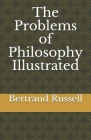 The Problems of Philosophy Illustrated Cover Image