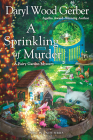 A Sprinkling of Murder (A Fairy Garden Mystery #1) Cover Image