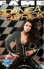 Fame: Danica Patrick Cover Image
