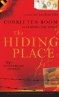 Hiding Place Cover Image