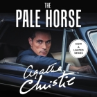 The Pale Horse Lib/E Cover Image