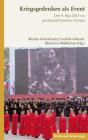 Kriegsgedenken ALS Event: Der 9. Mai 2015 Im Postsozialistischen Europa Cover Image