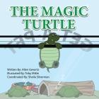 The Magic Turtle Cover Image