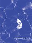 Intersubjectivity, Volume 2: Scripting the Human Cover Image
