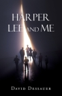 Harper Lee and Me Cover Image